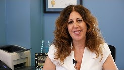 Cheryl David Overview - Immigration Attorney in New York City