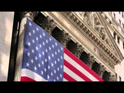 99 Percent: The Occupy Wall Street Collaboration Film 2013 Movie