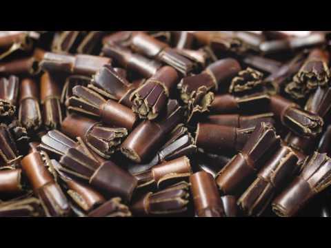 Sebago Series, How It's Made: Ketch & Caspian