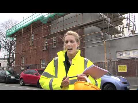 What is a Chartered Quantity Surveyor?