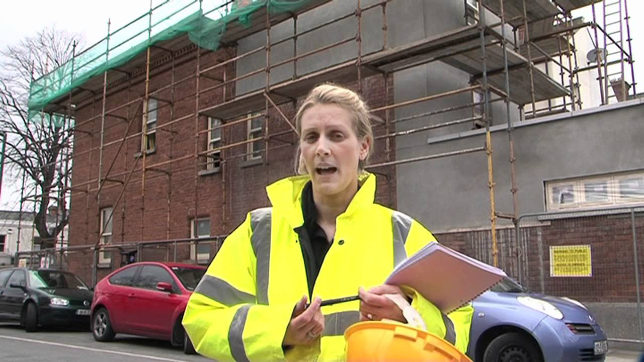 What Is A Chartered Quantity Surveyor Doovi