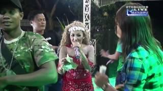 Gong Keraton Nunung Alvi - Tarling Dangdut Nada Ayu Live Babakan Gebang Cirebon