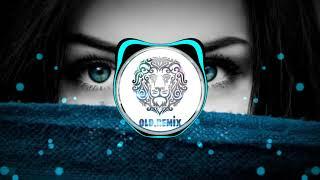 Deniz Toprak - Diz Dize (Remix)