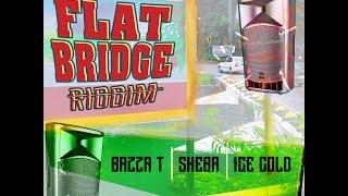 Download Sheba - Mine Mi (Flat Bride Riddim) MP3 song and Music Video
