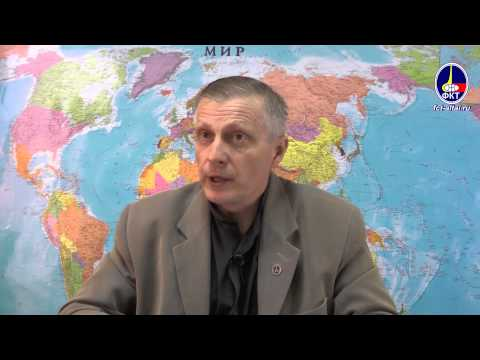 Вопрос-Ответ Пякин В. В. от 20 апреля 2015 г.