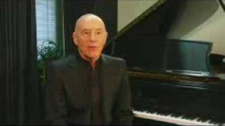 Brahms's Variations on a Theme by Haydn, by Christoph Eschenbach