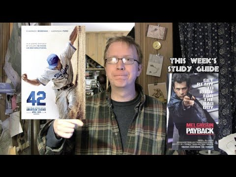 Payback (1999)/Brian Helgeland Study Guide