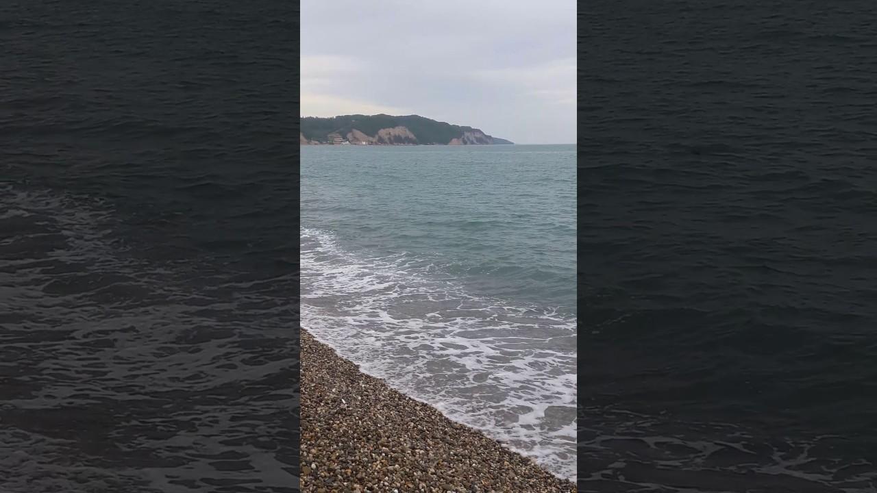 подсмотренное на пляже фото