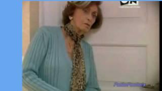 Erreway - ¿Qué se siente? - Traduzione Italiana