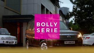 Zee.One Trailer - Agent Raghav