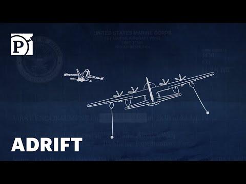 How the Marine Corps Failed Squadron 242