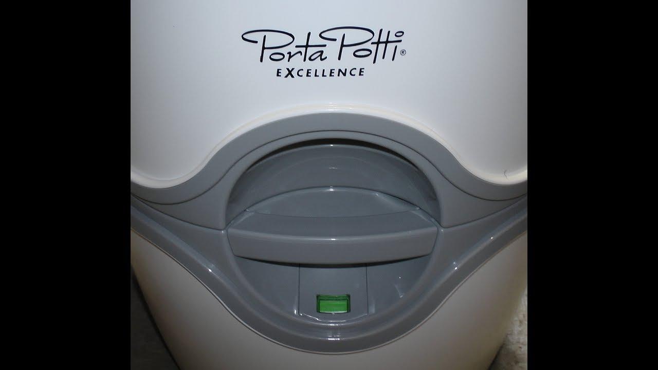 Они быстро перерабатывают отходы при помощи специальной жидкости для биотуалетов, уничтожающей бактерии и все неприятные запахи. В итоге.