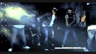 BX feat. Quiza - In Da Club.wmv