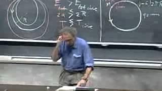 Fizik ders 22 ***Kepler Kanunları, Eliptik Yörüngeler, Yörünge Değiştirmeler****