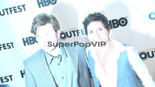 Haley Joel Osment at The 30th Annual Los Angeles Gay and ...
