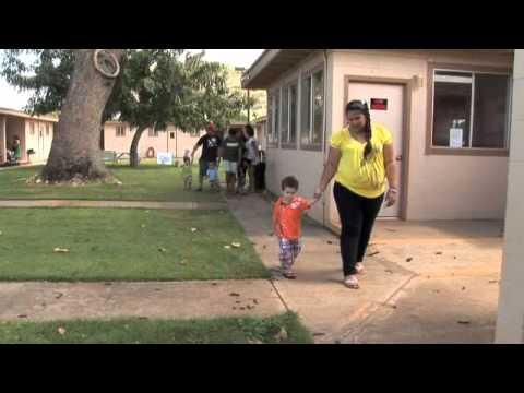 Catholic Charities Hawaii - Homeless Solutions (5 of 6)