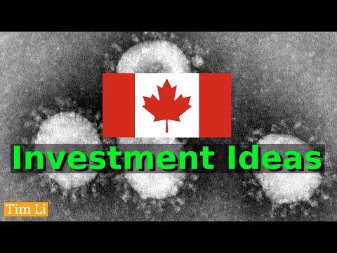 🍁-5-coronavirus-investment-ideas-in-canada