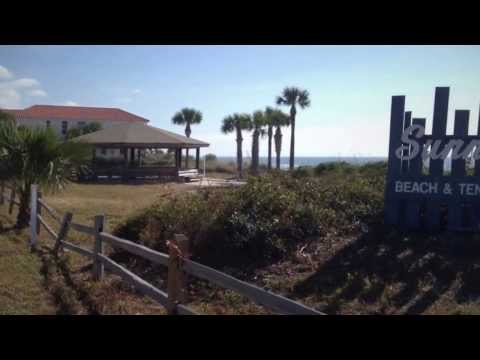 Sunnyside, Condo for sale, Panama City Beach Real Estate, Condo For sale, Foreclosure auction