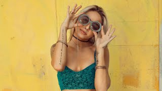 How to Draw War Machine Chibi  Art Tutorial for Kids- By Ria 3d Paintings