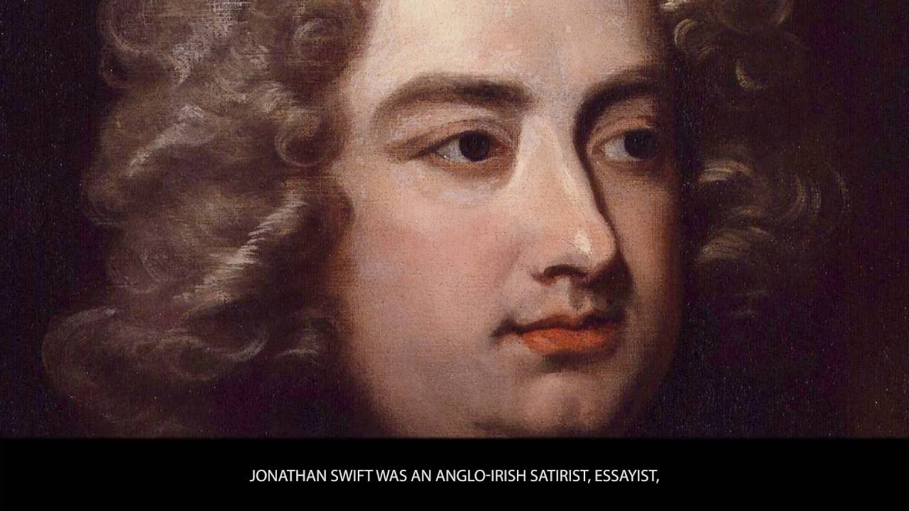 jonathan swift famous authors wiki videos by kinedio jonathan swift famous authors wiki videos by kinedio
