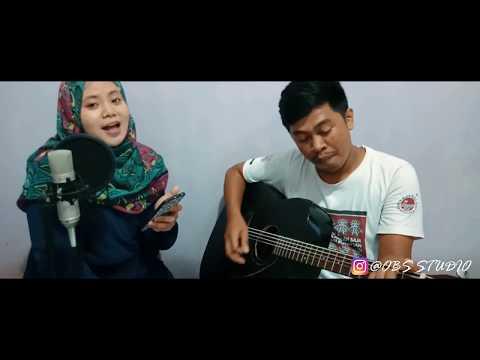 Rayuan Pulau Kelapa cover ft Ingrid Chaminra