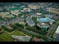 Kiit University Campus Tour | Vlog#3 | KIIT Deemed to be Univesity