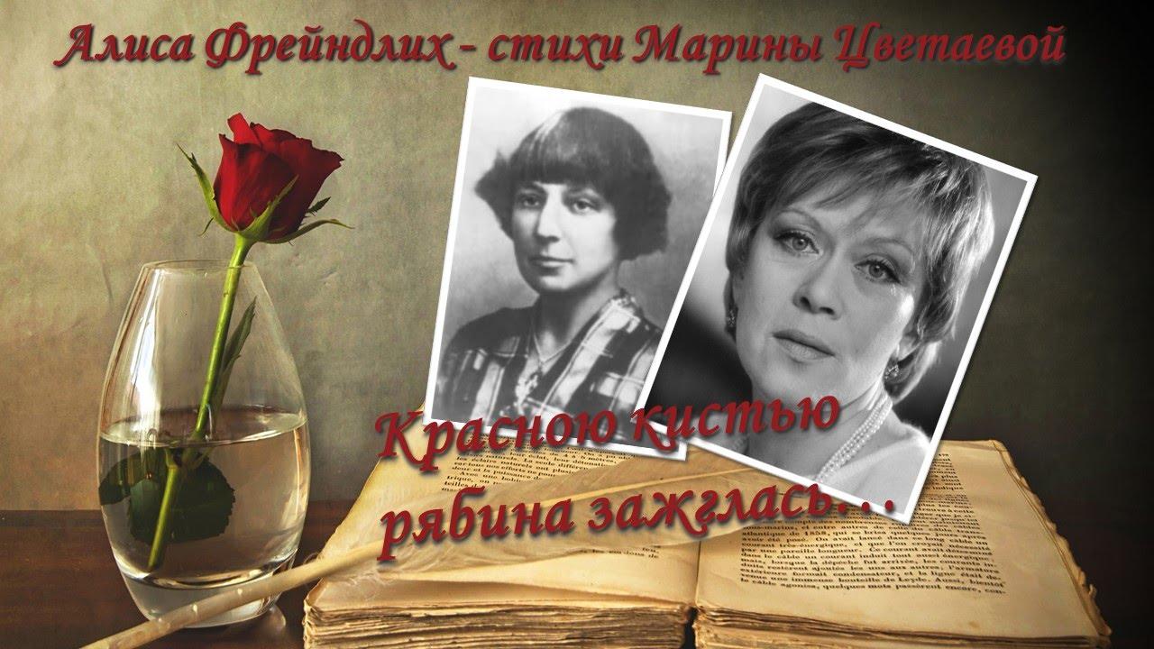 Учебник по обществознанию 6 класс кравченко и певцова читать