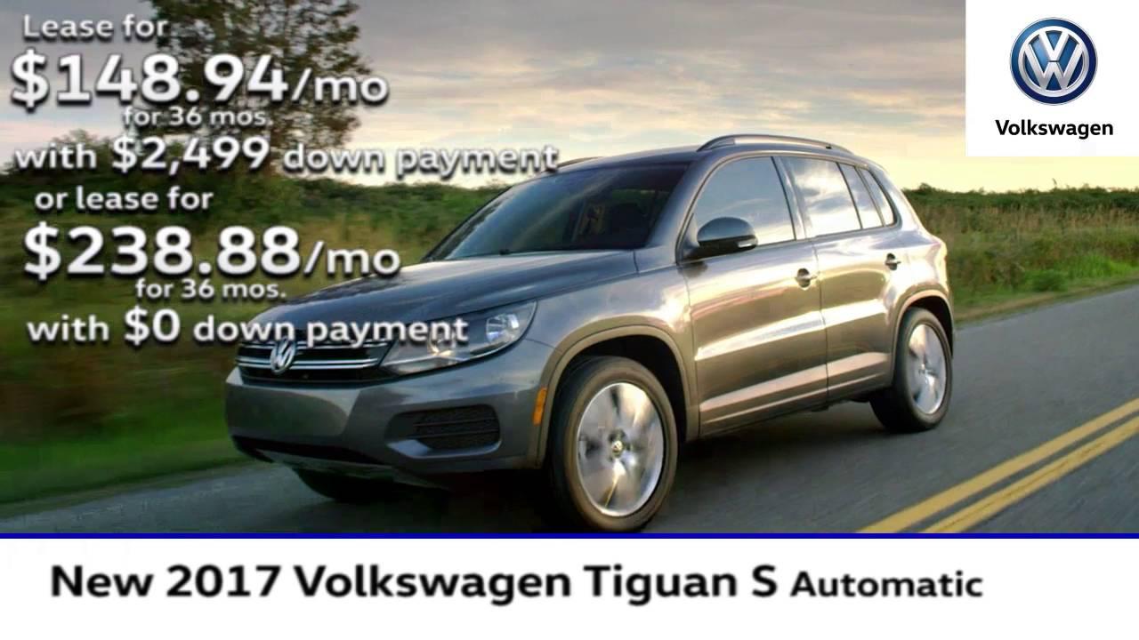 Volkswagen Lease Specials >> Vw Lease Specials 2016 Jetta Passat E Golf 2017 Tiguan Volkswagen Manhattan Beach Hawthorne Los An