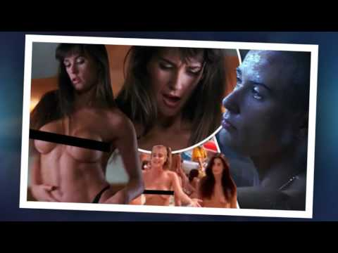 Demi Moore hot compilation from YouTube · Duration:  4 minutes 2 seconds