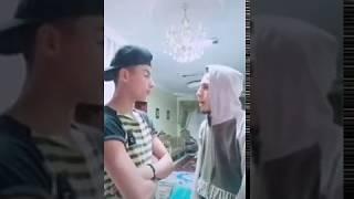 موده الادهم افجر بنت