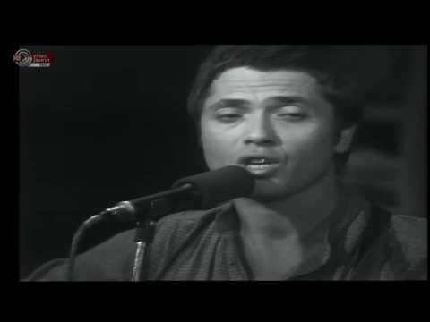 דרכים בצוותא עם שלמה ארצי- 1980
