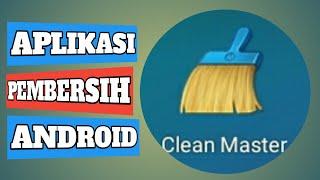 Cara Menggunakan CLEAN MASTER screenshot 1