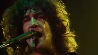 Billy Squier - I Need You - 11/20/1981 - Santa Monica Civic Auditorium (Official)