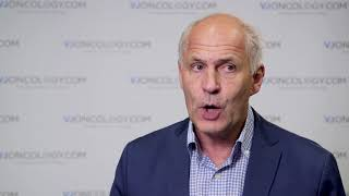 Changing the sequence of therapies in prostate cancer: looking ahead