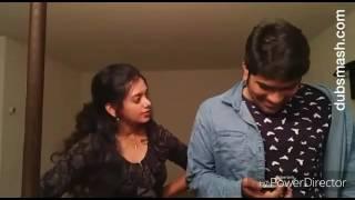 Download Hindi Video Songs - Telugu Dubsmash mix
