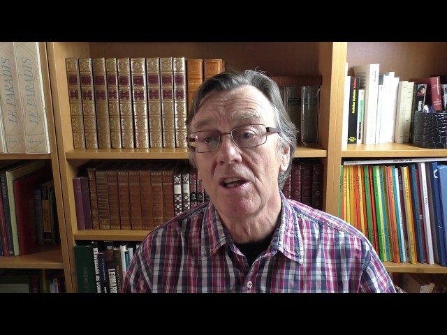 Ecologie du référendum citoyen (RLS)