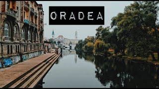 Oradea Romania
