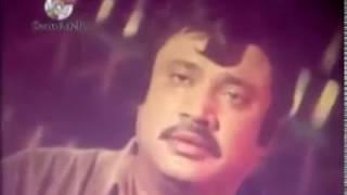 এ জীবন কেন এতো রং বদলায় ।। কুমার সানু ।। রেড ক্যান্ডি