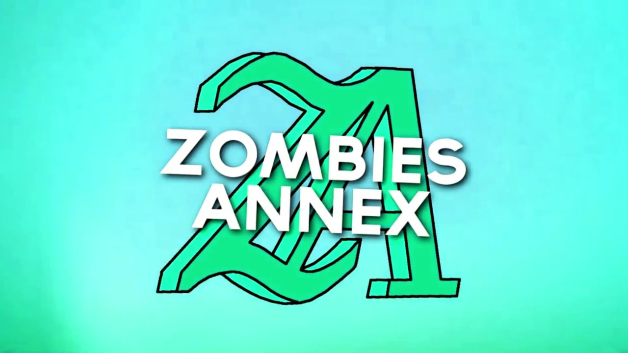 Archie - Zombies Montage (ZA - Call of Duty: Zombies Trickshoting Montage/Teamtage)