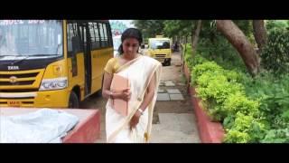 *Award winning* swachh bharat short film