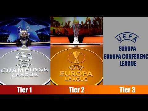 uefa europa conference league all you need to know youtube uefa europa conference league all you need to know