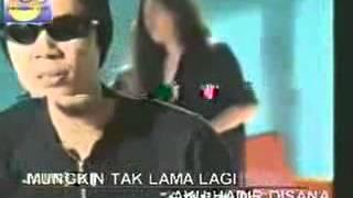 Jamrud Kabari Aku   YouTube
