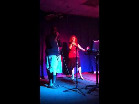 Karaoke Ftw