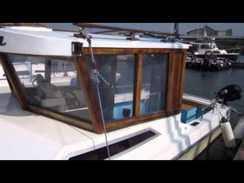 Winner Wildcat Fast Fisher - Boatshed.com - Boat Ref#175155