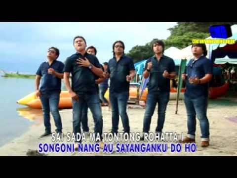 Goliong voice Haholongi ma au
