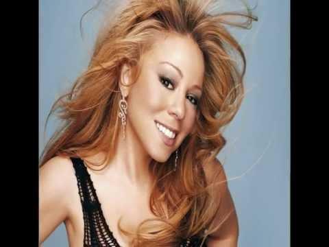 Mariah Carey - Loverboy (Remix) + Lyrics (HD)