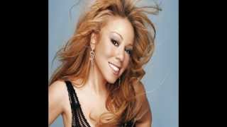 Mariah Carey Loverboy Remix Lyrics HD.mp3