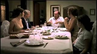 """Cine y Familia (Enero 2013) - Trailer """"Aquí entre nos"""""""