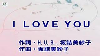 https://www.facebook.com/VUI.HOC.Tieng.NHAT.
