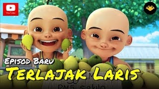 Video Episod Terbaru! Upin & Ipin Musim 11 - Terlajak Laris download MP3, 3GP, MP4, WEBM, AVI, FLV Juli 2018